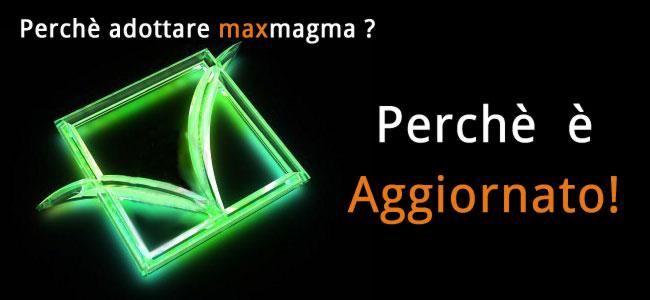 Perche-adottare-maxmagma-aggiornato