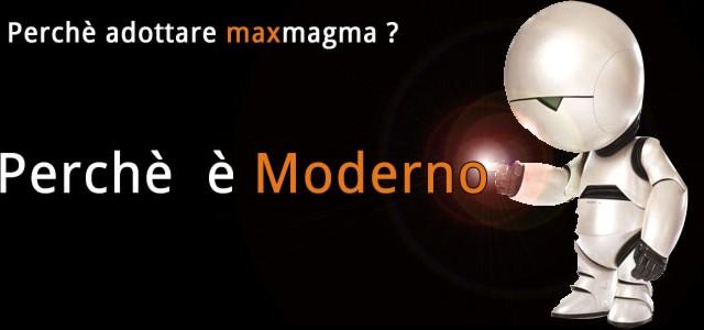 Perche-adottare-maxmagma-moderno