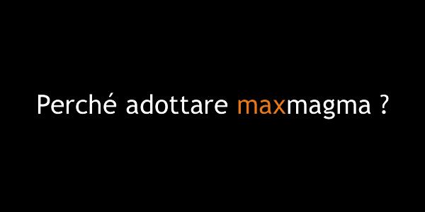 Perche-adottare-maxmagma