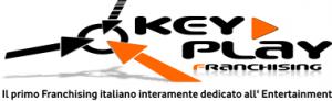 key-play