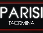 parisi srl