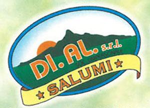 di_al