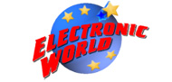 electronic-world