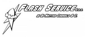 flash-service