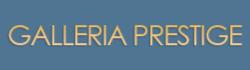 galleria-prestige