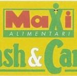 maxi-cash-e-carry