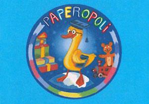 paperopoli