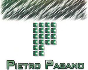 pietro-pagano