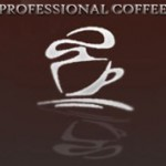 professional-cofee