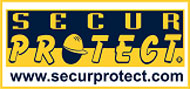 secur-protect