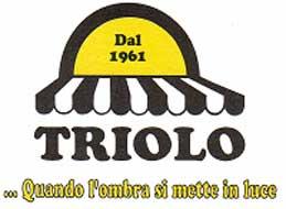 triolo-tende