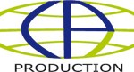cpproduction