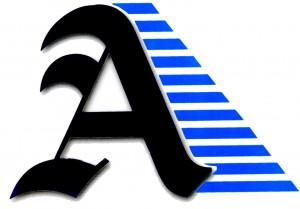 Logo Arcan