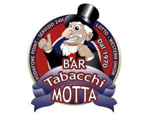 Bar Tabacchi Motta