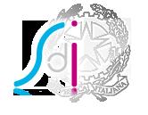logo_sdi_trasparente