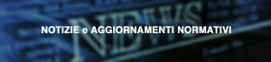 notizie-e-aggiornamenti-normativi_1